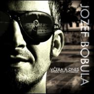 Album_Jozef_Bobula