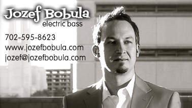 Jozef-Bobula-Contact-Info